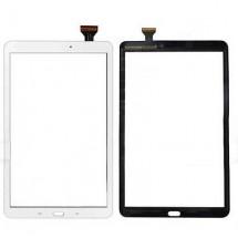 Táctil color blanco para Samsung Galaxy Tab A 2016 T580
