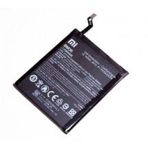 Batería Red. BM36 para Xiaomi Mi5s