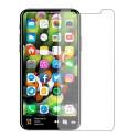 Protector Cristal Templado para iPhone X