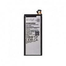 Batería Ref. EB-BJ730ABE para Samsung Galaxy J7 J730F (2017)