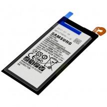 Batería Ref. EB-BJ330ABE para Samsung Galaxy J3 J330 2017