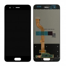 Pantalla LCD y táctil color Negro para Huawei Honor 9