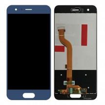 Pantalla LCD y táctil color azul para Huawei Honor 9