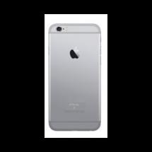 Chasis Trasero Para iPhone 6S