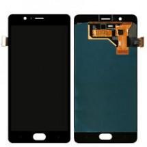 Pantalla LCD y táctil color negro para ZTE Nubia M2