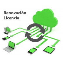 Software Gestion de Servico Técnico on-line (SAT)