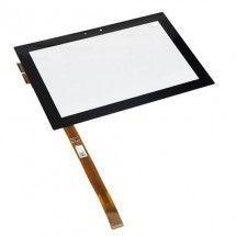 Tactil color negro para Asus Eee Pad Transformer TF101