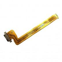 Flex de Carga para Asus Transformer Pad TF500