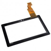 Tactil color negro para Asus VivoTab RT TF600