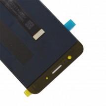 Pantalla LCD y táctil color negro para ZTE Blade A910