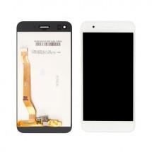 Pantalla LCD y táctil color blanco para Huawei Y6 Pro 2017 / Enjoy 7