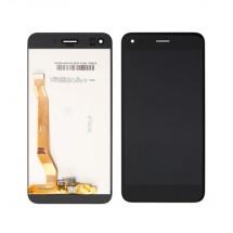Pantalla LCD y táctil color negro para Huawei Y6 Pro 2017 / Enjoy 7