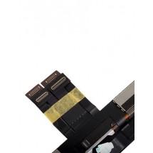 """Pantalla LCD y táctil color negro para iPad Pro 10.5"""""""