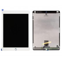 "Pantalla LCD y táctil color blanco para iPad Pro 10.5"""