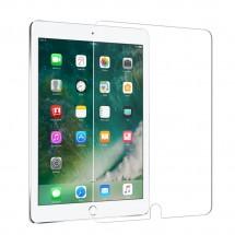 """Protector Cristal Templado para iPad Pro 10.5"""""""