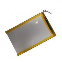 Batería para Tablet Woxter Nimbus 71Q (swap)