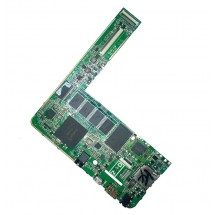 Placa Base para Tablet Woxter Nimbus 70 / 70D (swap)
