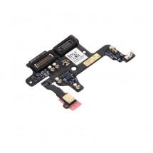 Flex Microfono y conexión antena para OnePlus 5