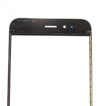 Táctil color negro para Xiaomi Mi5x
