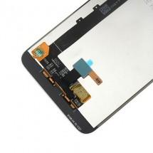 Pantalla LCD y táctil color blanco para Xiaomi Redmi Note 5A
