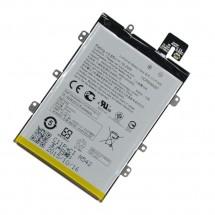 Batería Ref. C11P1508 para Asus Zenfone Max  ZC550KL