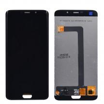 Pantalla LCD y táctil color negro para Elephone S7