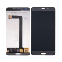 Pantalla LCD y táctil color Negro para Elephone R9