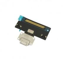 """Módulo conector de carga color blanco para iPad Pro 10.5"""""""