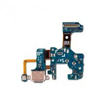Modulo conector de carga y micro para Samsung Galaxy Note 8 N950F