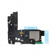 Módulo buzzer altavoz para Samsung Galaxy Note 8 N950F