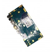 Placa base para Tablet Woxter Nimbus 1100 RX - 3.7V (swap)
