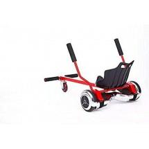Hoverboard Smart Go Kart - varios colores
