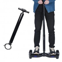Manillar para Hoverboard