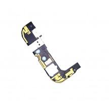 Módulo antena para ZTE Blade A512 (swap)