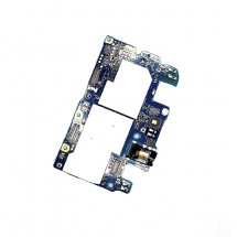 Placa base para ZTE Blade A512 (swap)