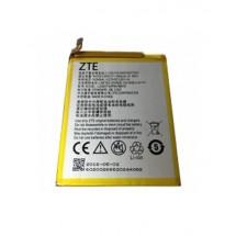 Batería para ZTE Blade A512 (swap)