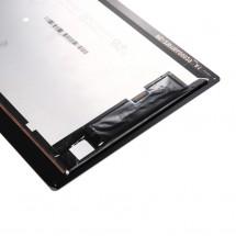 Pantalla LCD y Táctil color negro para Lenovo Tab 2 A10-30