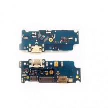 Módulo conector de carga y micro para Motorola Moto E4 XT1767 XT1768