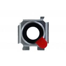 Cristal lente cámara trasera para Sony Xperia XA