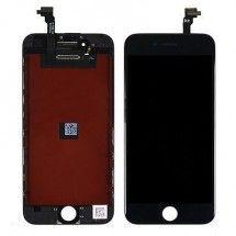 Pantalla Completa LCD y Tactil iPhone 6 4.7 color negro