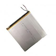 Batería 3.7V 3600 mAh para Woxter Nimbus 81Q (swap)