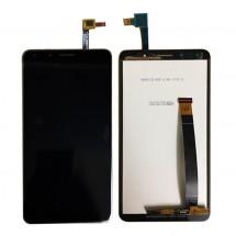 Pantalla LCD y táctil para Alcatel Pop 4 7070X