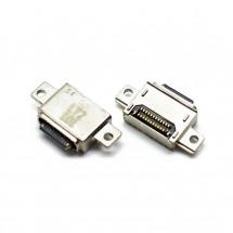 Conector de carga para Samsung Galaxy S8 G950F / S8 Plus G955F