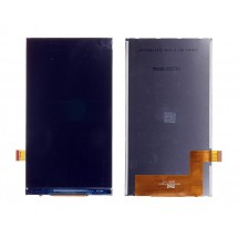 LCD para Wiko Jerry