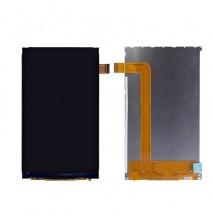 LCD para Wiko Bloom