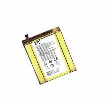 Batería para ZTE Axon 7 Mini (swap)