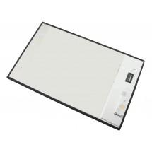 LCD para Huawei MediaPad M1