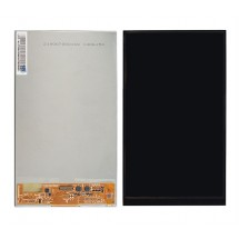 LCD para Acer Iconia One 7 B1-730 HD