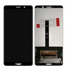 Pantalla LCD y táctil color Negro para Huawei Mate 10