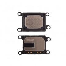 Auricular para para iPhone 8G